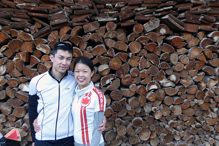 bernat-wood