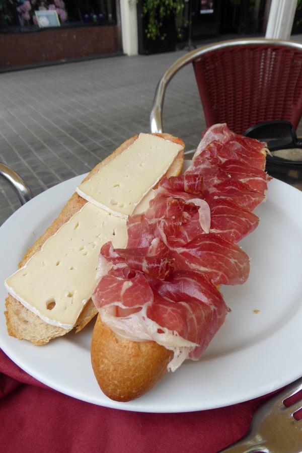 fantastic-ham-sandwich-barcelona