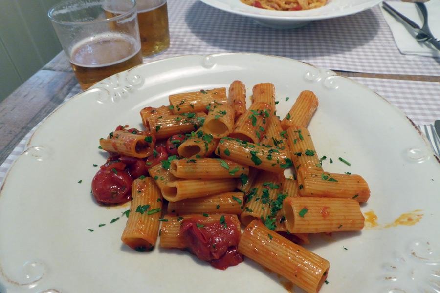more-pasta