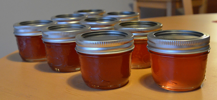 canned-chili-jelly