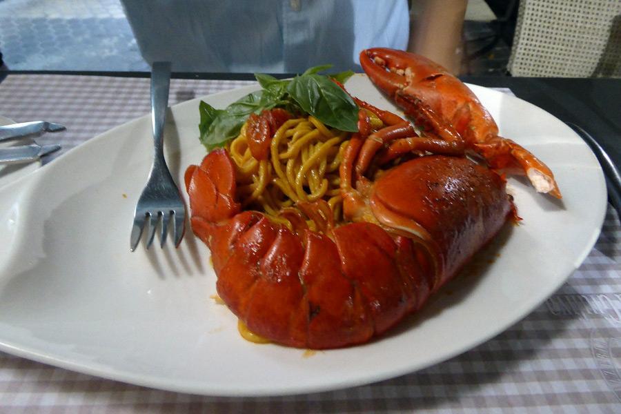 l'orca-giuliva-lobster-pasta