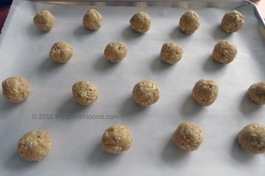 09-cashew-coconut-tray-dough-balls