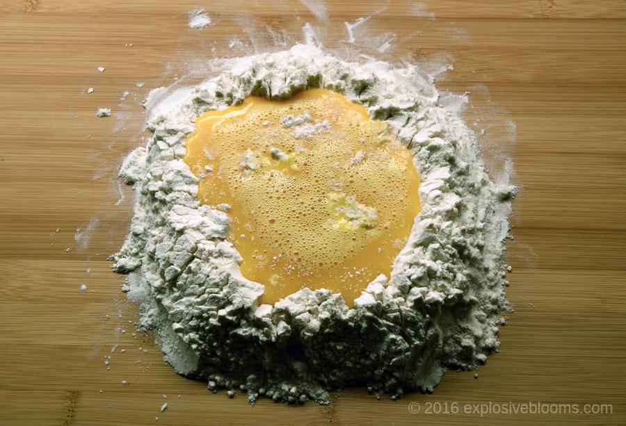 02-flour-egg-volcano