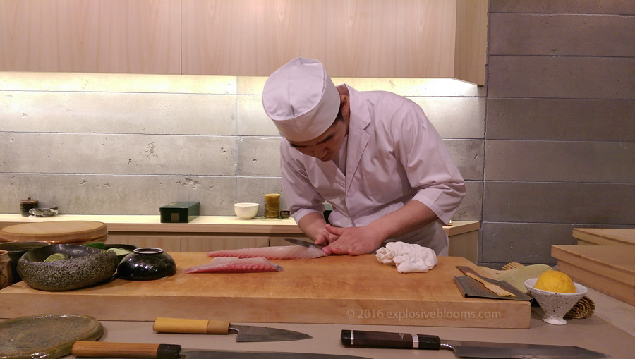 06-slicing