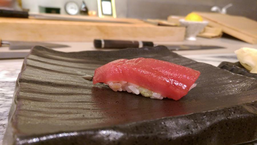12-lean-tuna