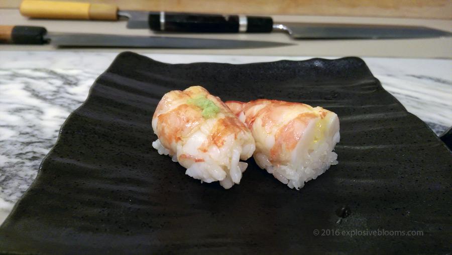 16-shrimp