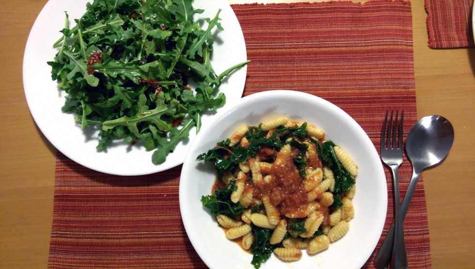 cavatelli-dinner-feature
