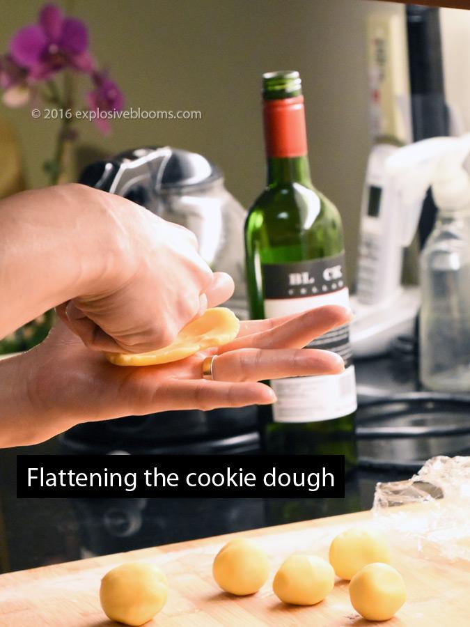 06-flatten-dough