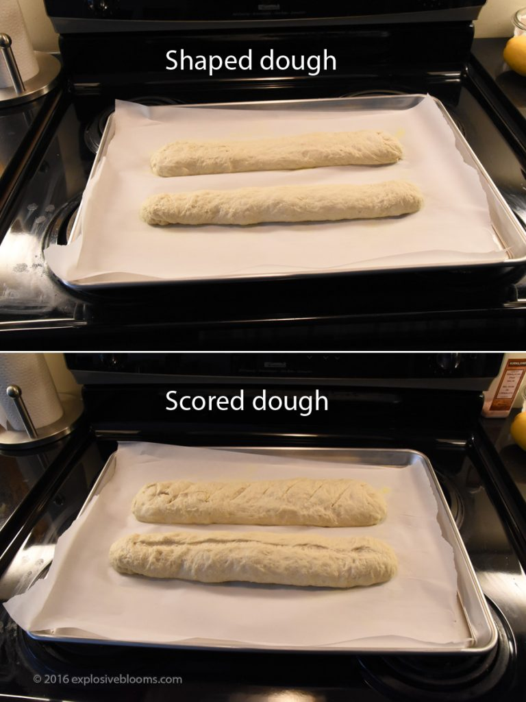 06-shaped-bread-dough