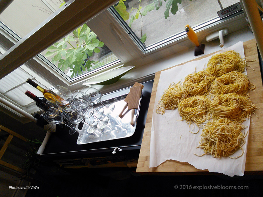 10-spaghetti-prepped-for-drop