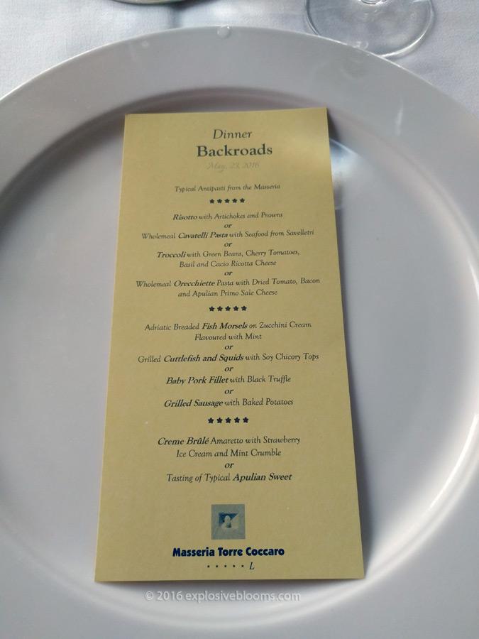 Day-2-menu