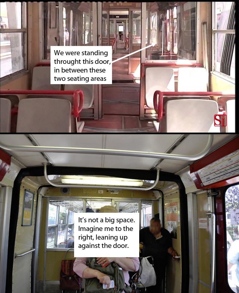 naples-train
