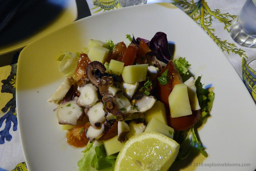 portamarina-salad