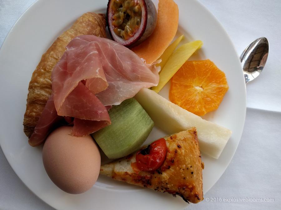 D3-breakfast-3