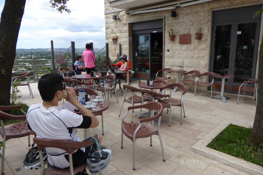 D3-cafe