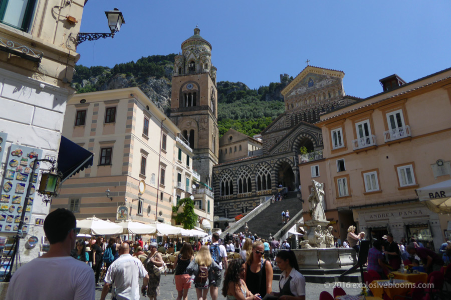 amalfi-main-square