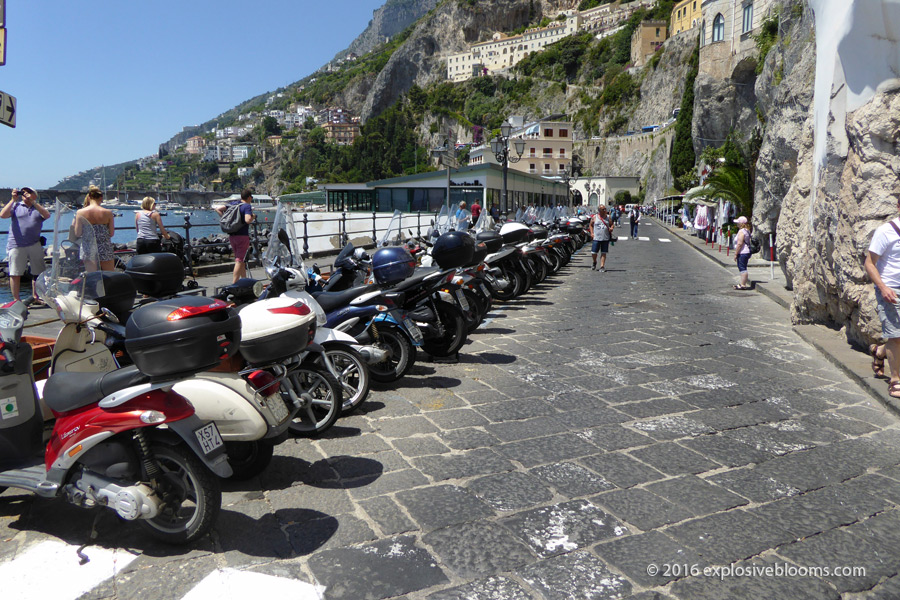 amalfi-waterfront