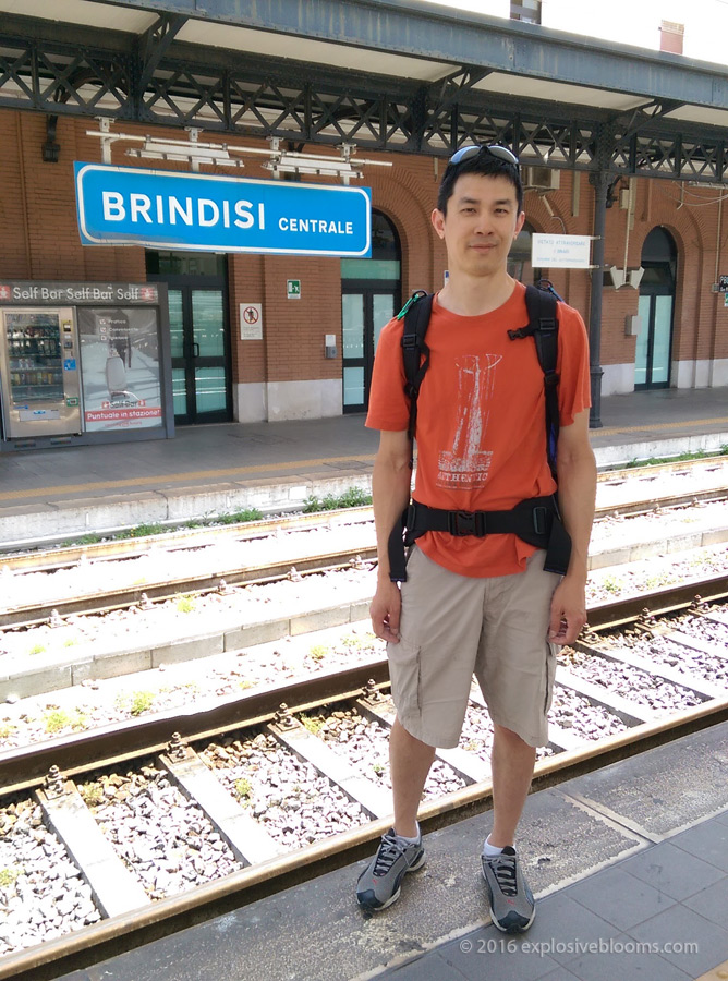 brindisi-station