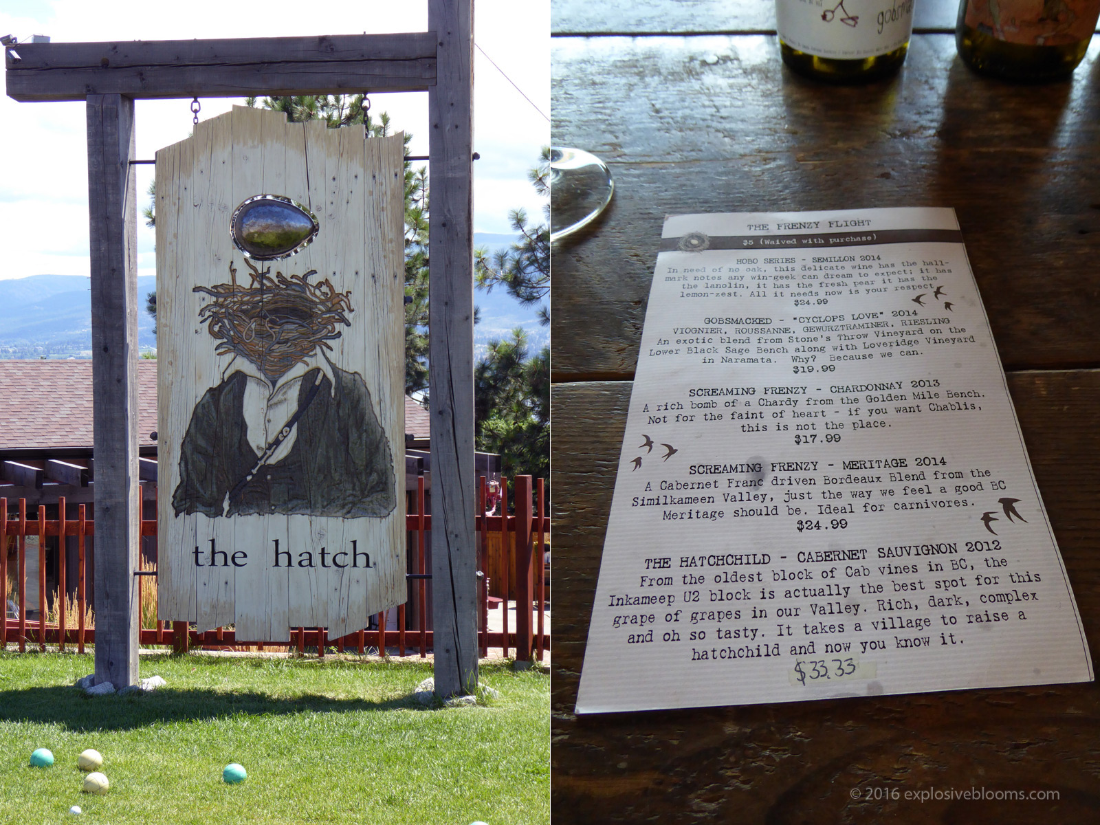 hatch-winery
