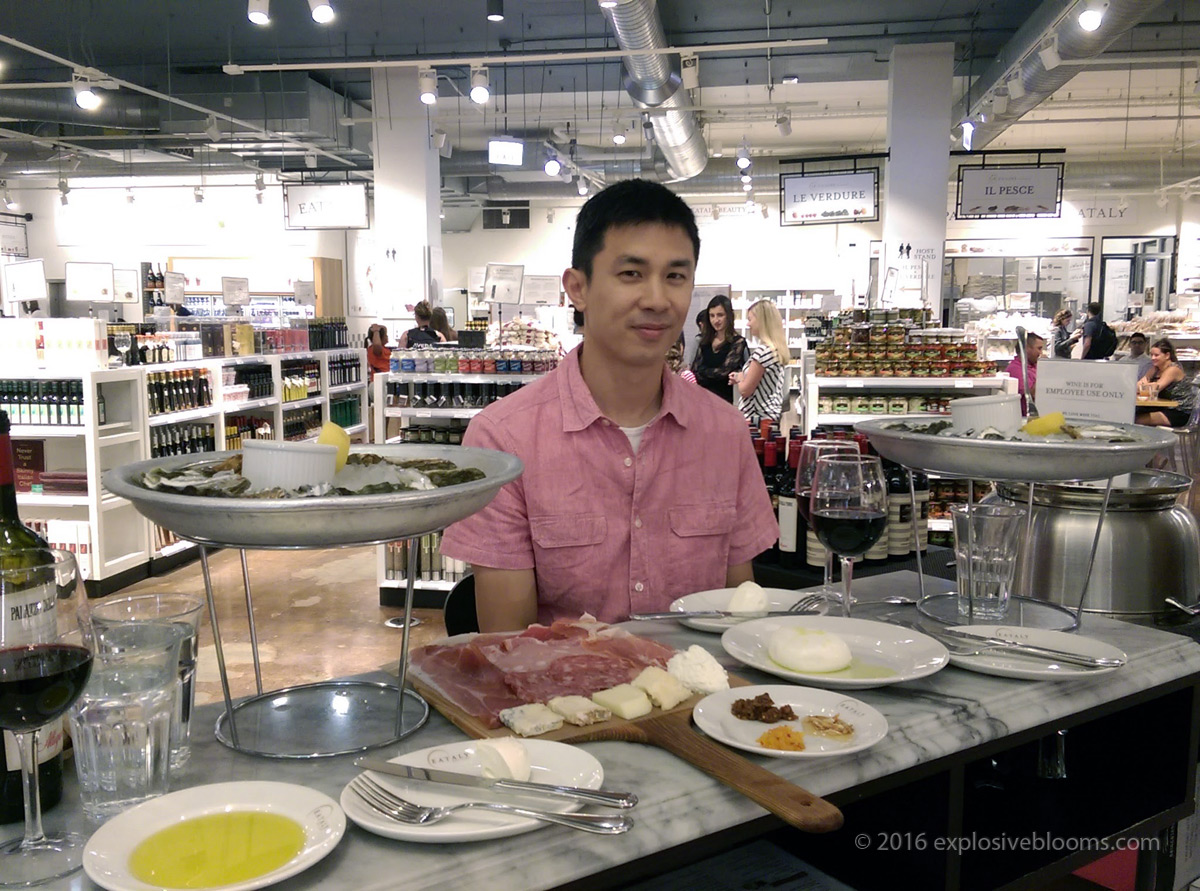 eataly chicago hubs
