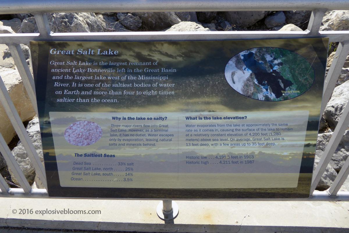 Great Salt Lake 2