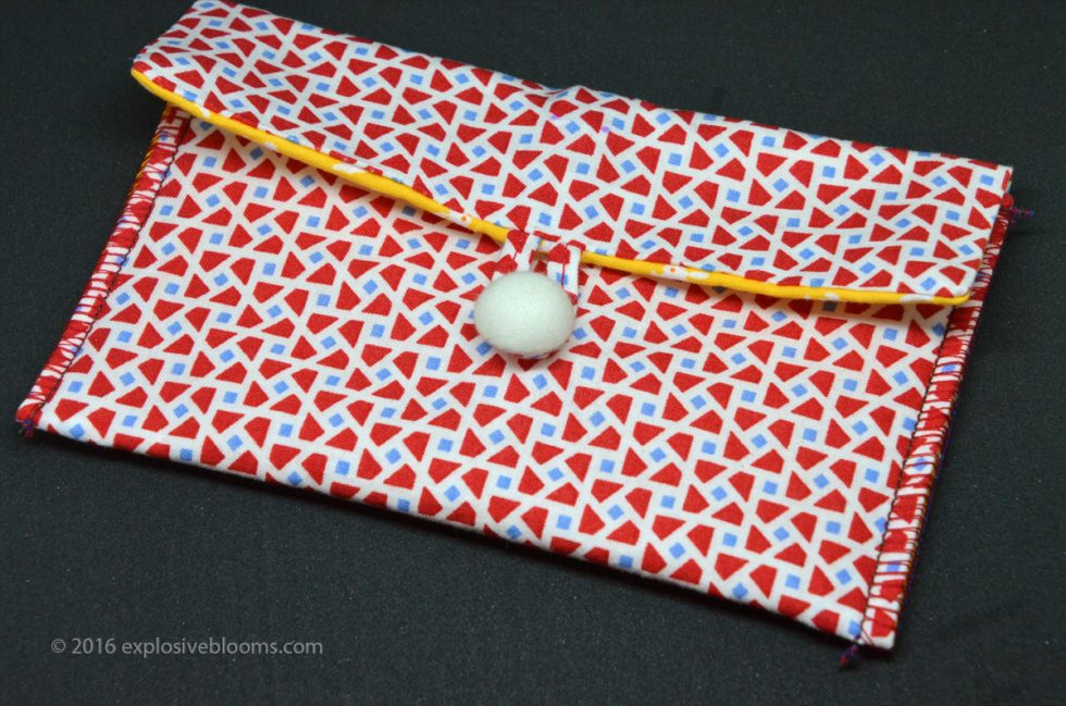 purse-pocket-feature